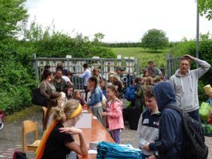 KidsCamp2019 01 1 Tag-002
