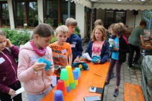 KidsCamp2019 01 1 Tag-004