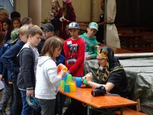 KidsCamp2019 01 1 Tag-007