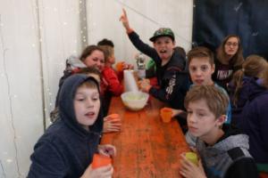 KidsCamp2019 02 2 Tag-005