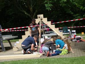KidsCamp2019 02 2 Tag-008