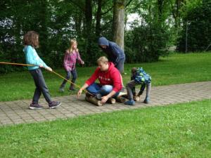 KidsCamp2019 02 2 Tag-014