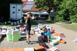 KidsCamp2019 03 3 Tag-009