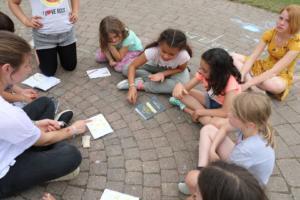 KidsCamp2019 04 4 Tag-002