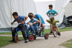 KidsCamp2019 04 4 Tag-004