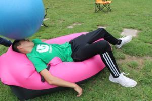KidsCamp2019 04 4 Tag-005