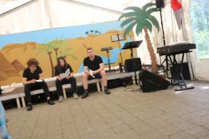 KidsCamp2019 05 5 Tag-002